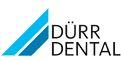 duerr-dental