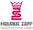 helmut zepf logo
